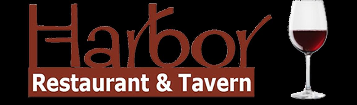 The Harbor Restaurant at Lee's Ford Marina